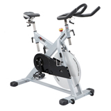 Exercise Bike / Indoor Cycle