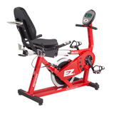 Exercise Bike / Recumbent Bike